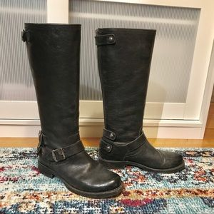 Frye Veronica Tall Boot